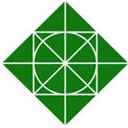 لوگوی برنامه Microsoft PIX
