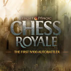 Might-and-Magic-Chess-Royale-Logo