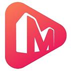 MiniToolMovieMaker-Logo