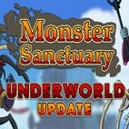 Monster-Sanctuary-Logo
