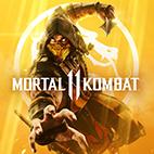 دانلود بازی کامپیوتر Mortal Kombat 11 نسخه FULL UNLOCKED