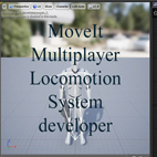 MoveIt-Multiplayer-Locomotion-System-developer-Logo