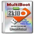 MultiBoot-2k10-Logo