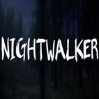 Nightwalker-Logo