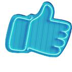 OhMy!Designer'sToolkit-Logo