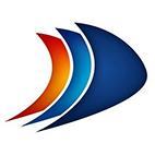 PerfectUpdater-Logo