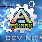 PixArk-Dev-Kit-Logo