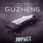 Plectra-Series-5-Guzheng-KONTAKT-Library-Logo