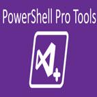 PowerShell-Pro-Tools-Logo