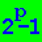 Prime95-Logo