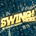 ProjectSAM-Swing-More!-KONTAKT-Library-Logo