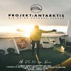 Projekt-Antarktis-logo