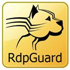 RdpGuard-Logo