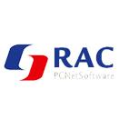لوگوی برنامه Remote Administrator Control Client