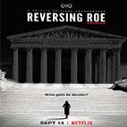 Reversing-Roe-logo