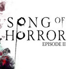 SONG-OF-HORROR-Episode-2-Logo