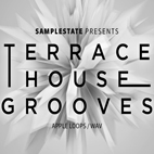 Sample-State-Terrace-House-Grooves-developer-Logo