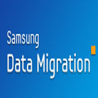 Samsung-Data-Migration-Logo