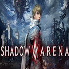 Shadow-Arena-Logo