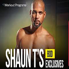 ShaunT-Exclusives-cover