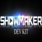 Showmaker-Dev-Kit-Logo