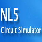 Sidelinesoft-NL5-Circuit-Simulator-Logo