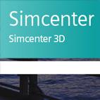 Siemens-Simcenter-3D-Low-Frequency-EM-Logo