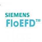 Siemens-Simcenter-FloEFD-2020-Logo