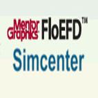 Siemens-Simcenter-FloEFD-Logo
