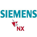 Siemens-Simcenter-FloEFD-for-Siemens-NX-Logo