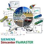 Siemens-Simcenter-Flomaster-Logo