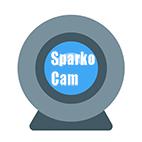 SparkoCam-Logo