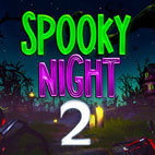 Spooky-Night-2-Logo
