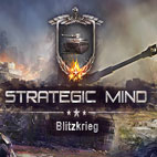 Strategic-Mind-Blitzkrieg-Logo