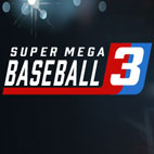 Super-Mega-Baseball-3-Logo