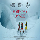 Symphony-on-Skis-logo