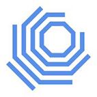 TCElectronicBundle-Logo