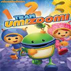 Team-Umizoomi-logo