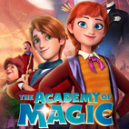The-Academy-of-Magic-Logo