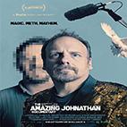 The-Amazing-Johnathan-Documentary-logo