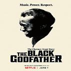 The-Black-Godfather-logo