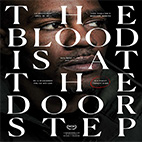 The-Blood-Is-at-the-Doorstep-logo