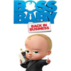 The-Boss-Baby-Back-in-Business-Logo