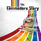 The-Commodore-Story-logo