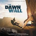 The-Dawn-Wall-logpp