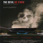 The-Devil-We-Know-logo