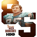 The-Many-Lives-of-Nick-Buoniconti-logo
