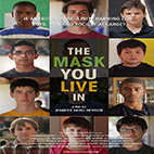 The-Mask-You-Live-In-logo