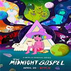 The-Midnight-Gospel-logo
