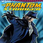 The-Phantom-Stranger-logo